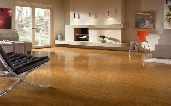 Atlantic Coast Flooring Laminate Flooring Installation