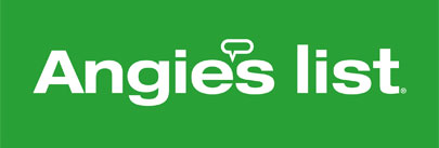 Review Logo Angies List