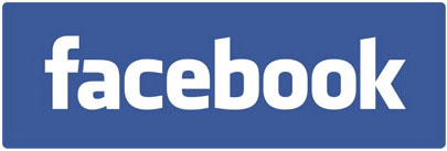 Review Logo Facebook